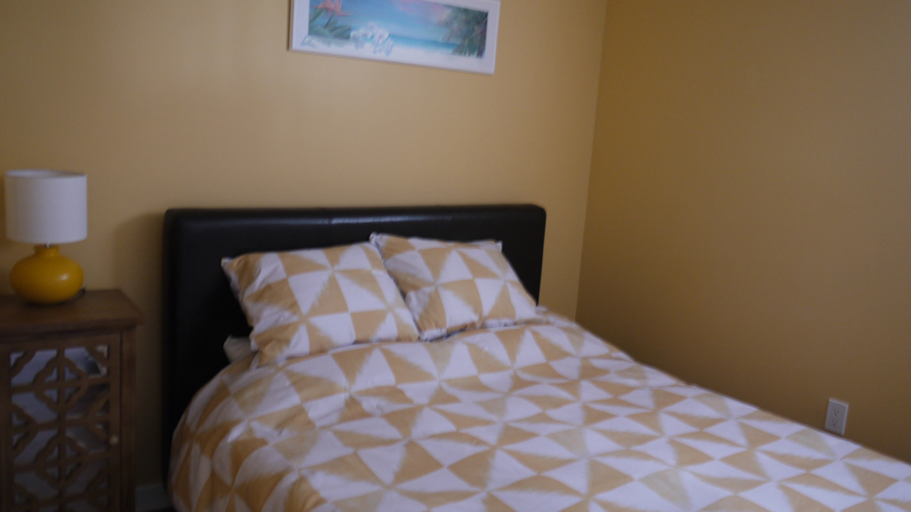 Picton Vacation Rental