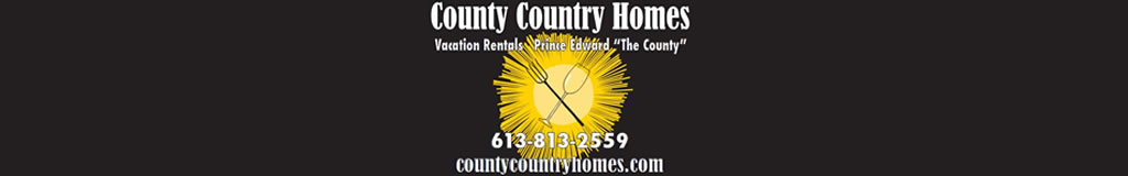county country homes