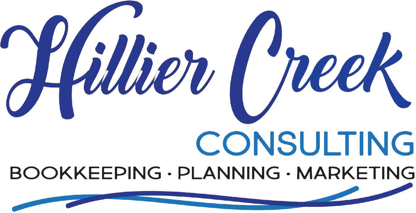 hillier creek consulting